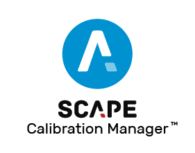 SCAPE Calibration Manager