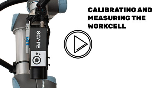 calibration-workcell
